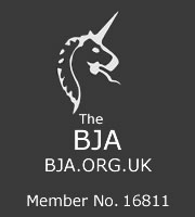 Registered Member of the British Jewellery Association