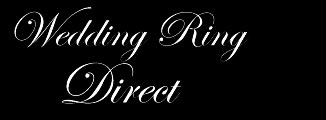 Wedding Ring Direct
